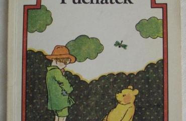 Польські переклади казок: автори та їх історія