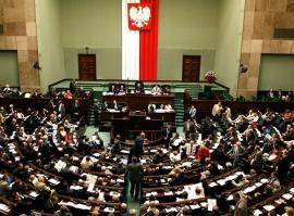 Tłumaczenie ustawodawstwa Polski