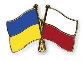 Tłumaczenia z języka ukraińskiego / rosyjskiego na polski