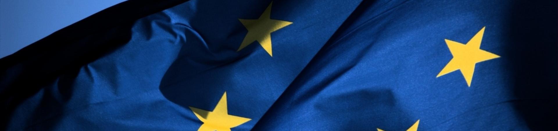Поддержка бизнеса в Европе и Украине